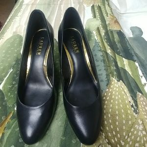 Ralph Lauren Shoes - Ralph Lauren shoes
